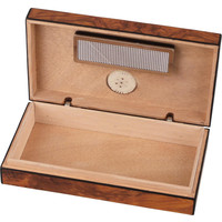 Humidor Mini/Travel