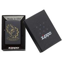Lighter Zippo Wheels-Made in USA