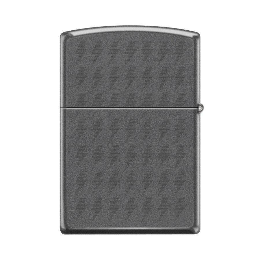 Lighter Zippo AC/DC Multi Flash