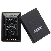Aansteker Zippo Geometric Mosaik