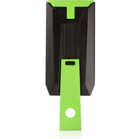 Lighter Colibri Slide Black/Green