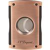 S.T. Dupont Sigarenknipper Dupont Vintage Copper 003421
