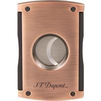 Sigarenknipper Dupont Vintage Copper 003421