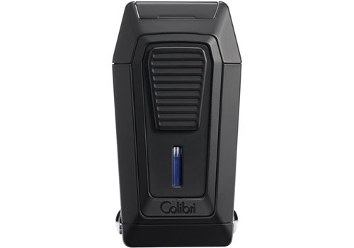 Lighter Colibri Quantum Black