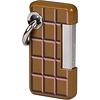 S.T. Dupont Lighter S.T. Dupont Hooked Brown Choco