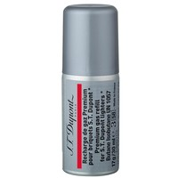 Lighter Gas Refill S.T. Dupont Red