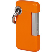 Lighter S.T. Dupont Hooked Orange