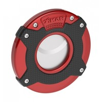 Cigar Cutter Xikar Enso Black