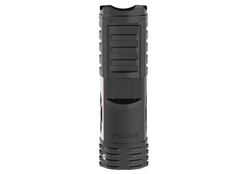 Aansteker Xikar Tactical 1 Black