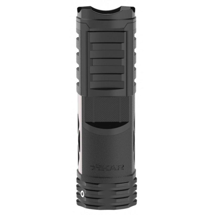 Lighter Xikar Tactical 1 Black
