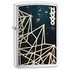 Zippo Aansteker Zippo Design