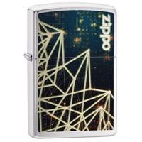 Lighter Zippo Design
