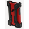 S.T. Dupont Aansteker S.T. Dupont Defi Xxtreme Red