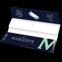 Mascotte M-Series Kingsize Combi Pack Box