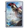 Zippo Aansteker Zippo Assassins Creed Odyssey