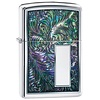 Zippo Lighter Zippo Colorful Venetian