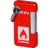 S.T. Dupont Lighter S.T. Dupont Hooked Flammable