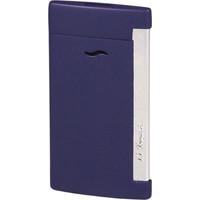 Lighter S.T. Dupont Slim 7 Navy Blue
