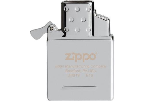 Binnenwerk Zippo Aansteker Double Jet-Flame