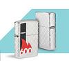 Zippo Lighter Zippo 600 Million Limited Edition