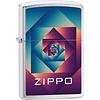 Zippo Lighter Zippo Quaters