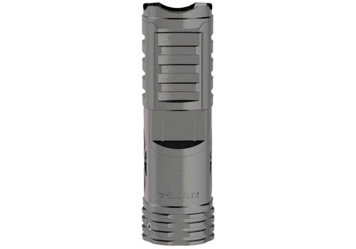 Lighter Xikar Tactical 1 Gunmetal