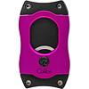 Colibri Cigar Cutter Colibri S-Cut Pink with Black Blades