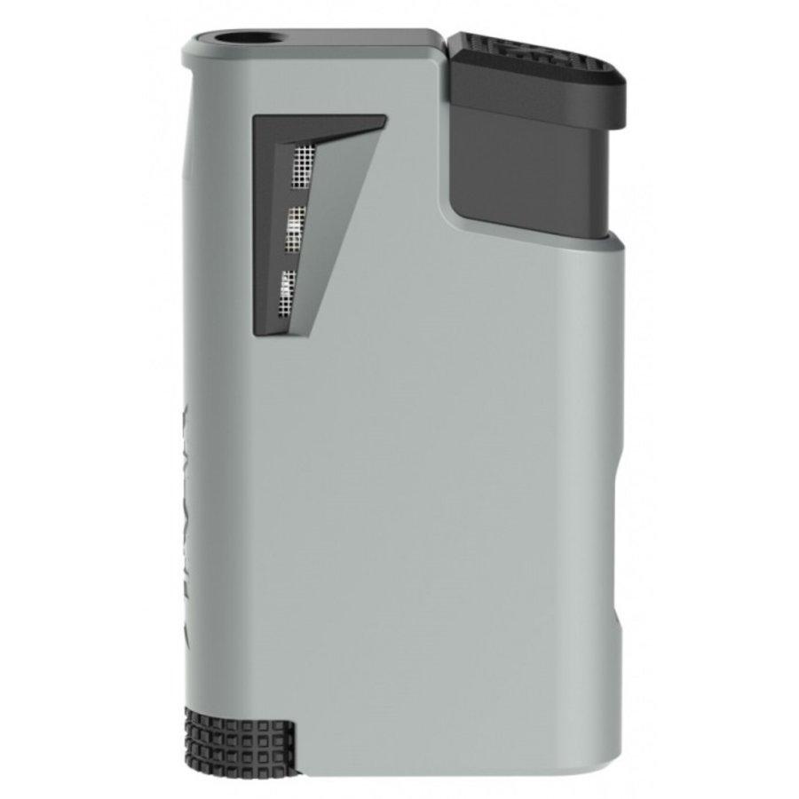 Lighter Xikar XK1 Silver