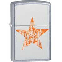 Lighter Zippo Tom Clancy The Division 2
