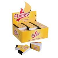 Flamez Mini Tips Box