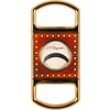 S.T. Dupont Cigar Cutter Dupont Derby Brown