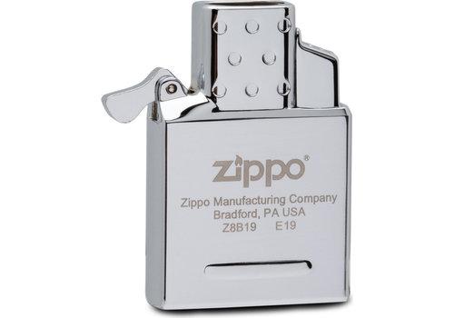 Insert Zippo Lighter Single Jet-Flame