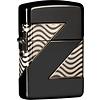 Zippo Aansteker Zippo Armor Case 2020 Collectable of the Year