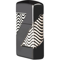 Lighter Zippo Armor Case 2020 Collectable of the Year