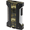 S.T. Dupont Lighter S.T. Dupont Defi Extreme Green Camouflage