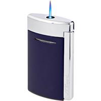 Lighter S.T. Dupont Minijet 3 Navy Blue