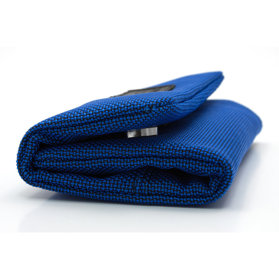 Roll Your Own Pouch Mestango 1011-6