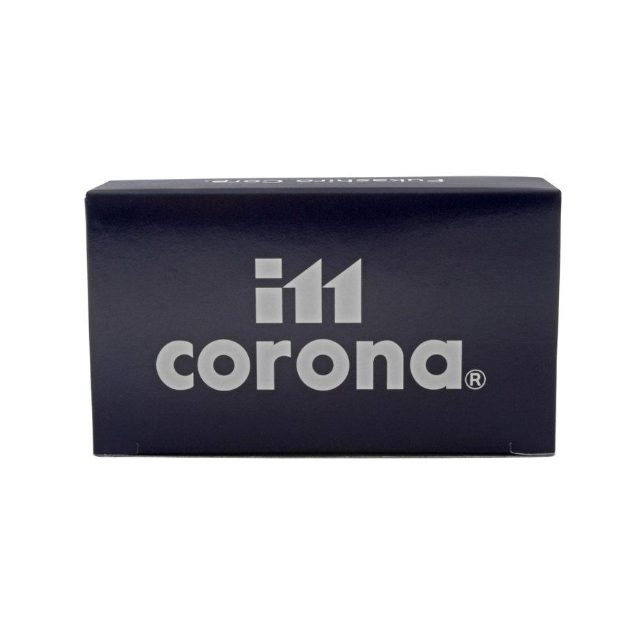 Vuursteen IM Corona