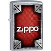 Zippo Aansteker Zippo Metal Mesh