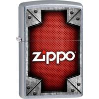 Aansteker Zippo Metal Mesh