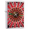 Zippo Aansteker Zippo Roulette Wheel