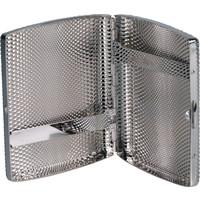 Cigarette Case Jean-Claude Chrome Drops