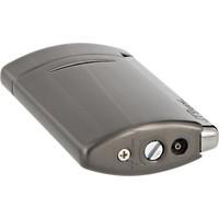 Aansteker S.T. Dupont New Minijet Gun Metal
