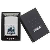Lighter Zippo Perch Fishing Rod