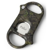 Sigarenknipper Palio Camouflage Matte