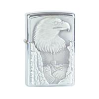 Lighter Zippo Eagle Grand Canion Emblem