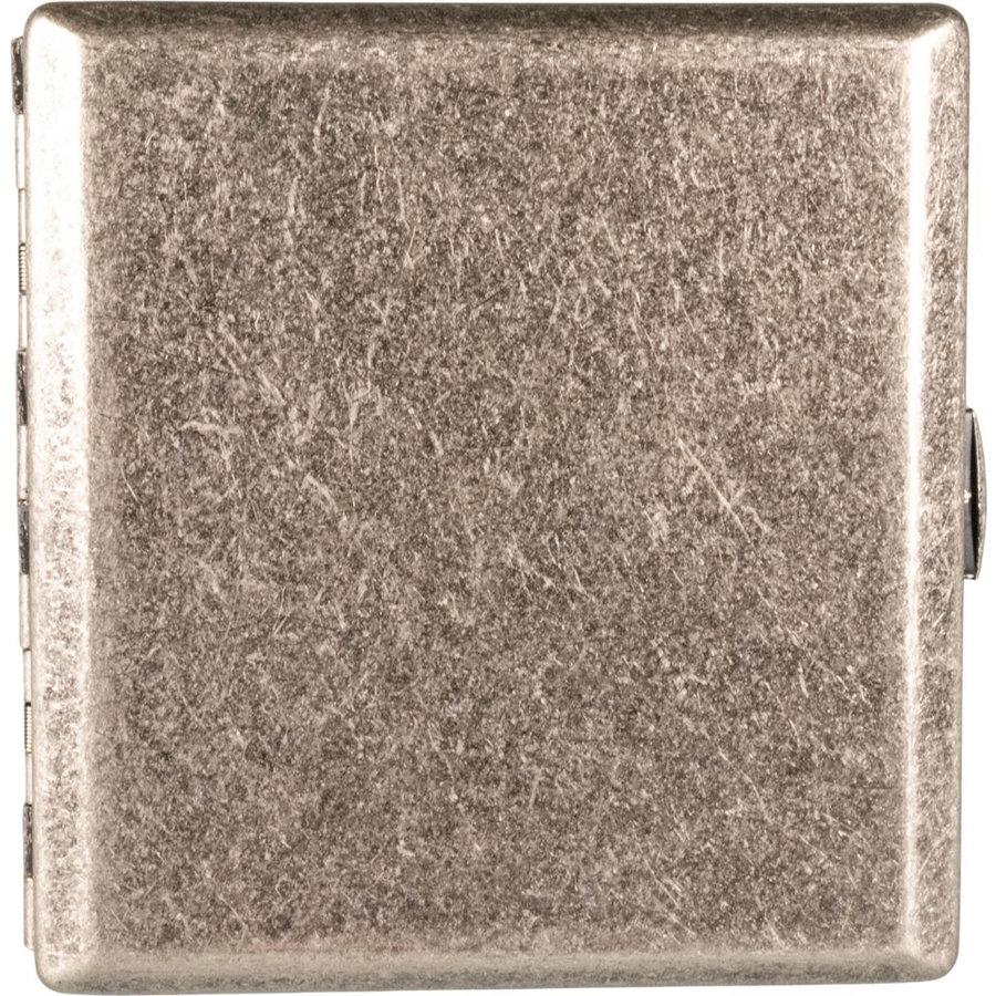 Sigarettenkoker Jean-Claude Antique Silver