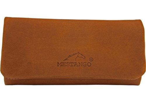 Shagmapje Mestango 2010-3