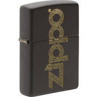 Aansteker Zippo Maze 2