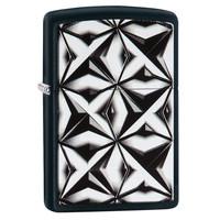 Aansteker Zippo 3D Pattern